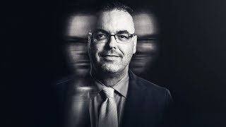 Prolific combat sports broadcaster Mauro Ranallo and his lifelong battle with mental illness are the subject of a new documentary film from SHOWTIME Sports®.