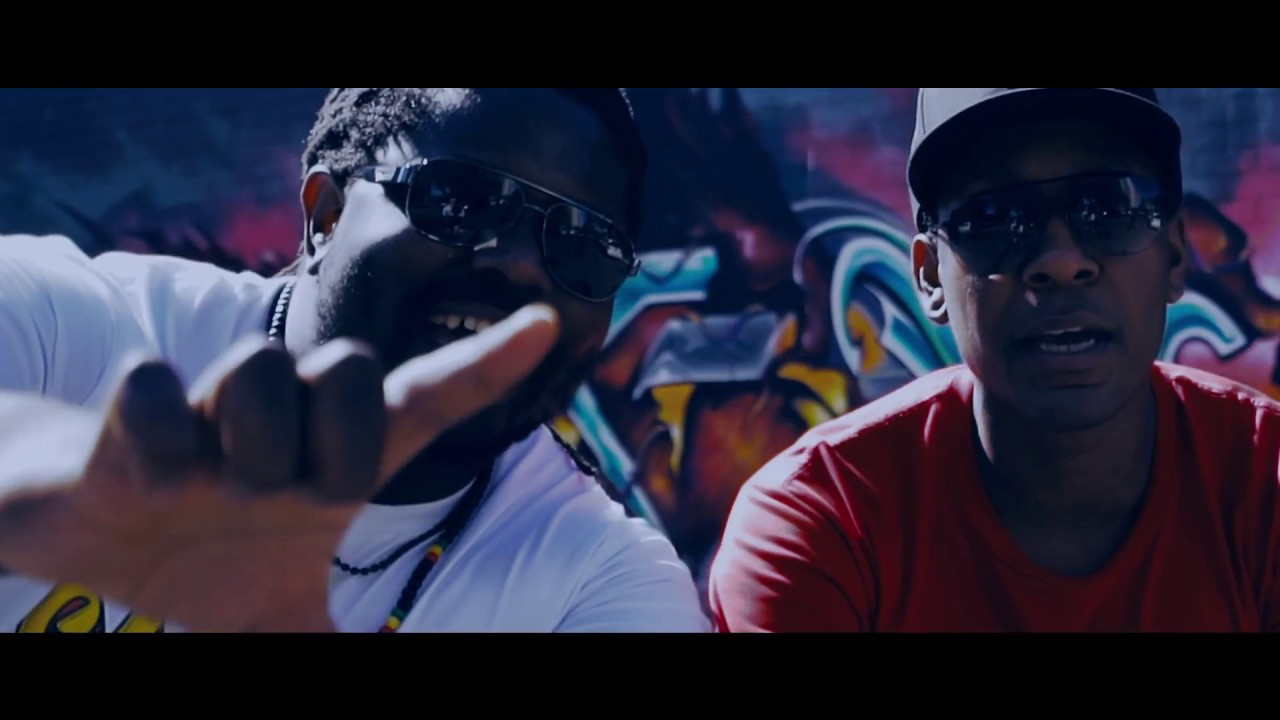Download Shottaz - We Can Do It (Official Music Video)