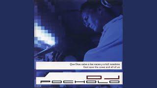 Dirty Bass (Trevor Rocklife Remix)