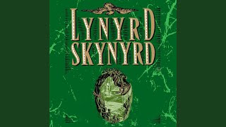 Provided to YouTube by Universal Music Group On The Hunt · Lynyrd S...