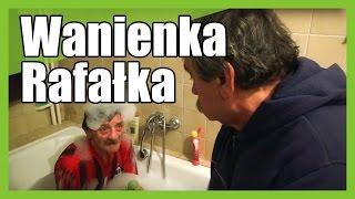 Wanienka Rafałka - Grzybowscy