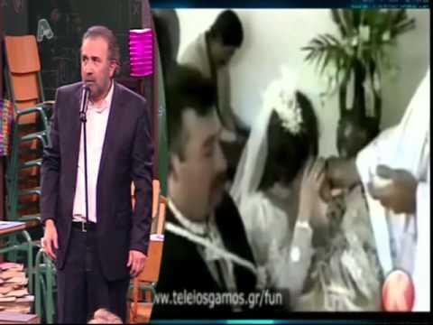 TV MIX 3  ΑΛ ΤΣΑΝΤΙΡΙ ΝΙΟΥΖ 14-5-2013