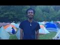 Hiker Interviews @ Trail Days Part II
