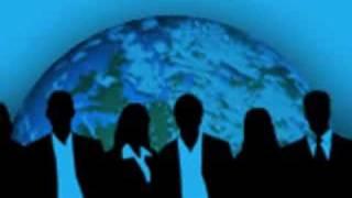 School of Social Marketing - Chris Lang - BlogTalkRadio.com