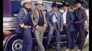 Huapangos (Los Cadetes de Alfredo Guerrero y Lupe Tijerina) thumbnail