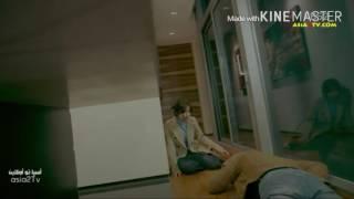 Download Video Uncontrollably fond { say something } goodbye Jon yong.mv kim woo bin ost ولع بلا حدود MP3 3GP MP4