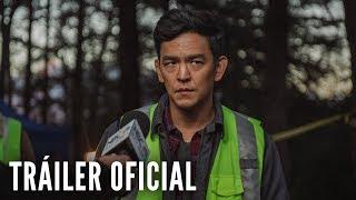SEARCHING. Tráiler Oficial HD en español. En cines 28 de septiembre.