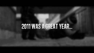 2012 by AeromaaX