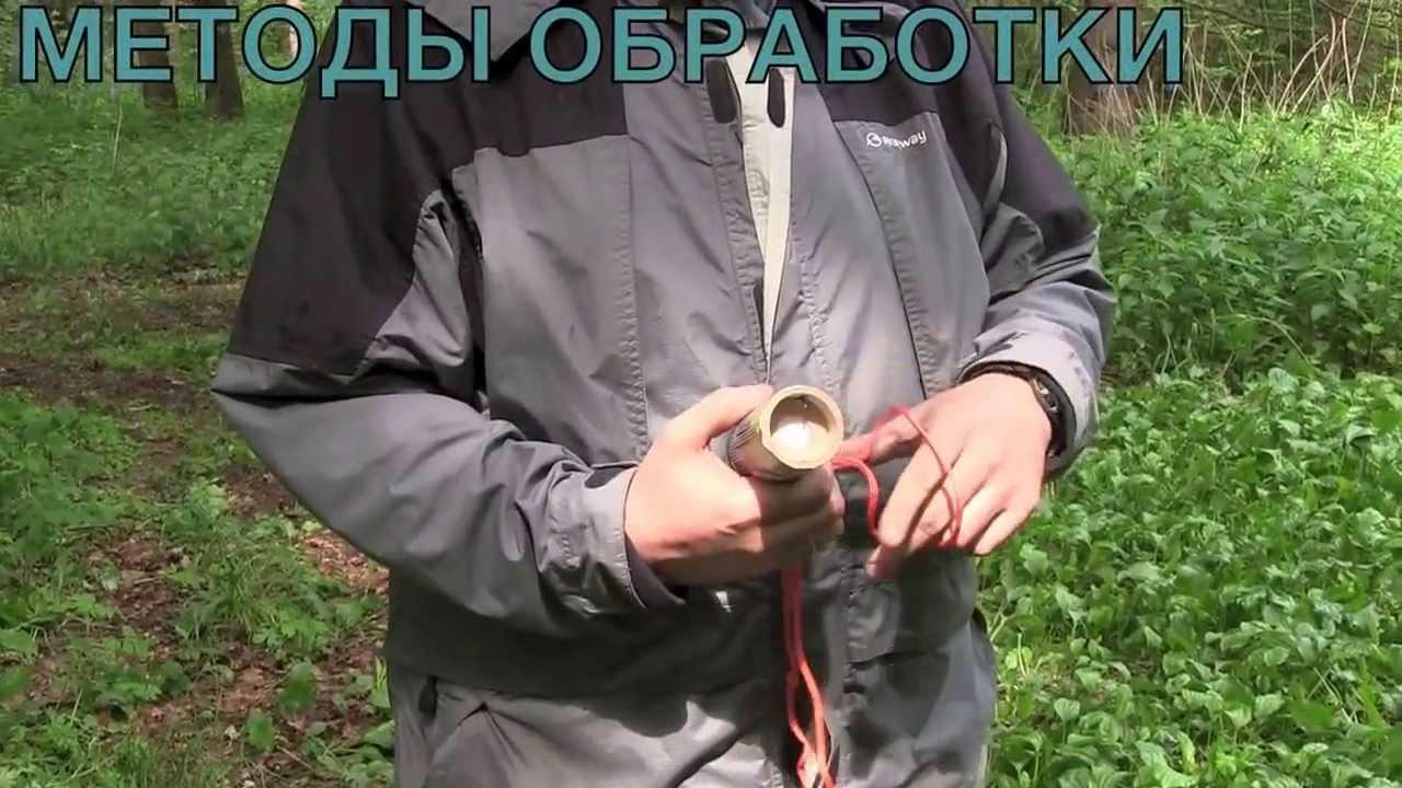 шашка ФОМОР от любых насекомых, от комаров, от мух. Пешка.шашка .