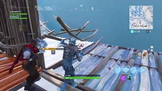 Fortnite Bug to see the Dragon Egg FT NicolasGamePlays