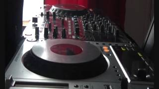 """Happy UK Hardcore Mix #188 """"Coming Home"""" - by DJ Mellow-Dee"""