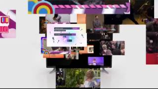 Bei Ya Vifurushi Vya Startimes Video in MP4,HD MP4,FULL HD