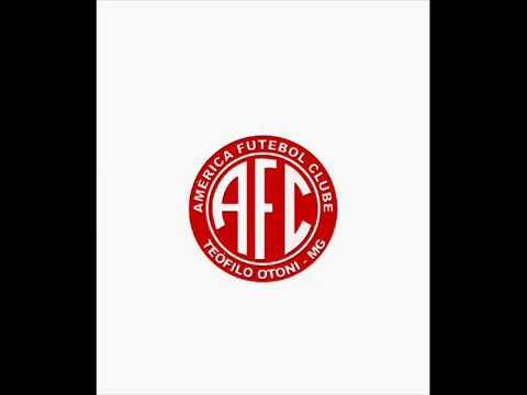 7941061216 Hino do América de Teófilo Otoni (MG) - Hinos de Futebol (letra da música)  - Cifra Club