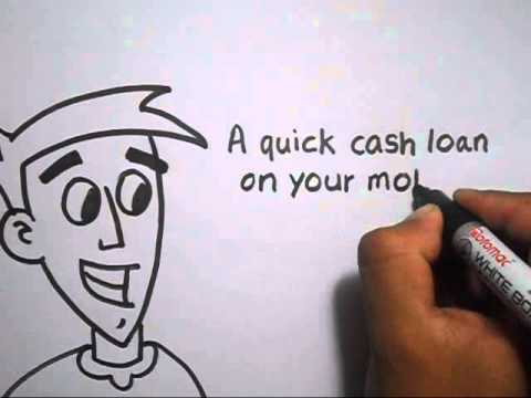 Bad Credit Loans in Australia even on Centrelink - YouTube