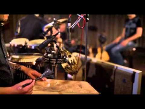 Nick en Simon unplugged