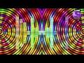 Guru Randhawa: FASHION audio Song dj remix lLatest Punjabi Song 2016 | T-Series