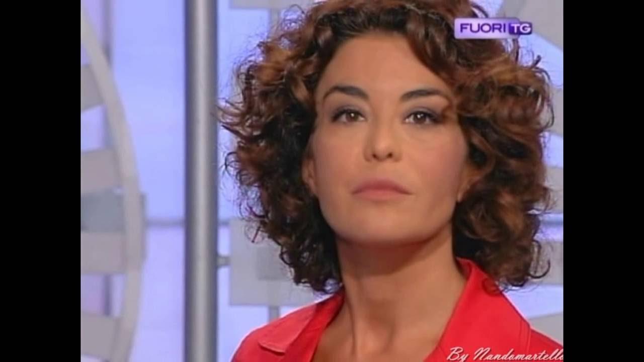 Maria Rosaria De Medici - YouTube