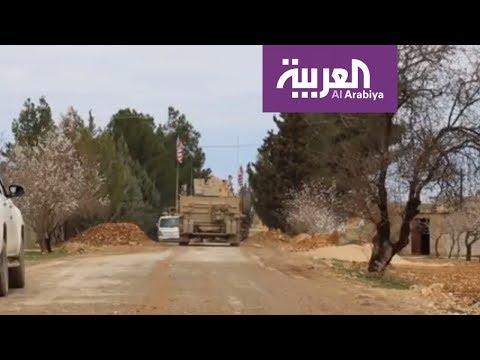 هل تعود القاعدة لقيادة المشهد الإرهابي بعد نهاية داعش؟  - نشر قبل 39 دقيقة