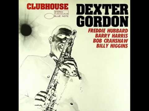Dexter Gordon Quintet - Devilette