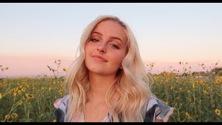 Evie Clair - No Wasted Days