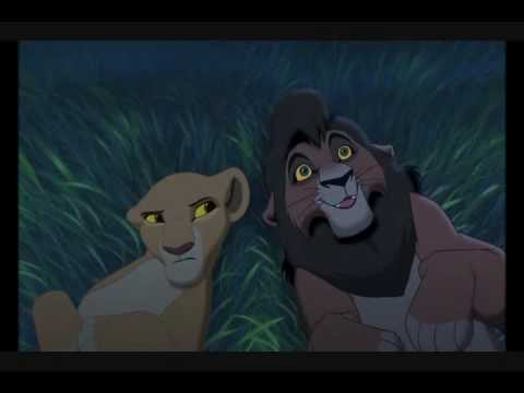 romeo and juliet and lion king Both are the brother of the king they murdered, and try to arrange for their  nephew, the true heir to be killed so   the lion king 2 is based on romeo and  juliet.