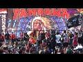 MONATA LIVE NGULING PASURUAN BERSAMA PANDAWA COMUNITY