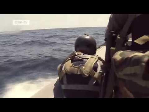 Politik direkt | Schwere Mission - Piratenjagd im Golf von Aden