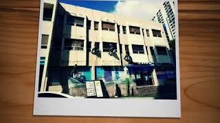 고고크린(상가건물외벽청소)현장영상