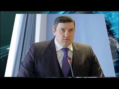 Пашинян собирается закрыть Армянский вопрос?