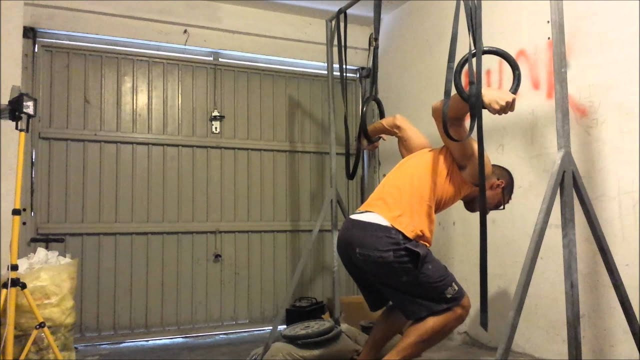 human flag pull up, oap, german hang muscle up, planche push up, Muscles