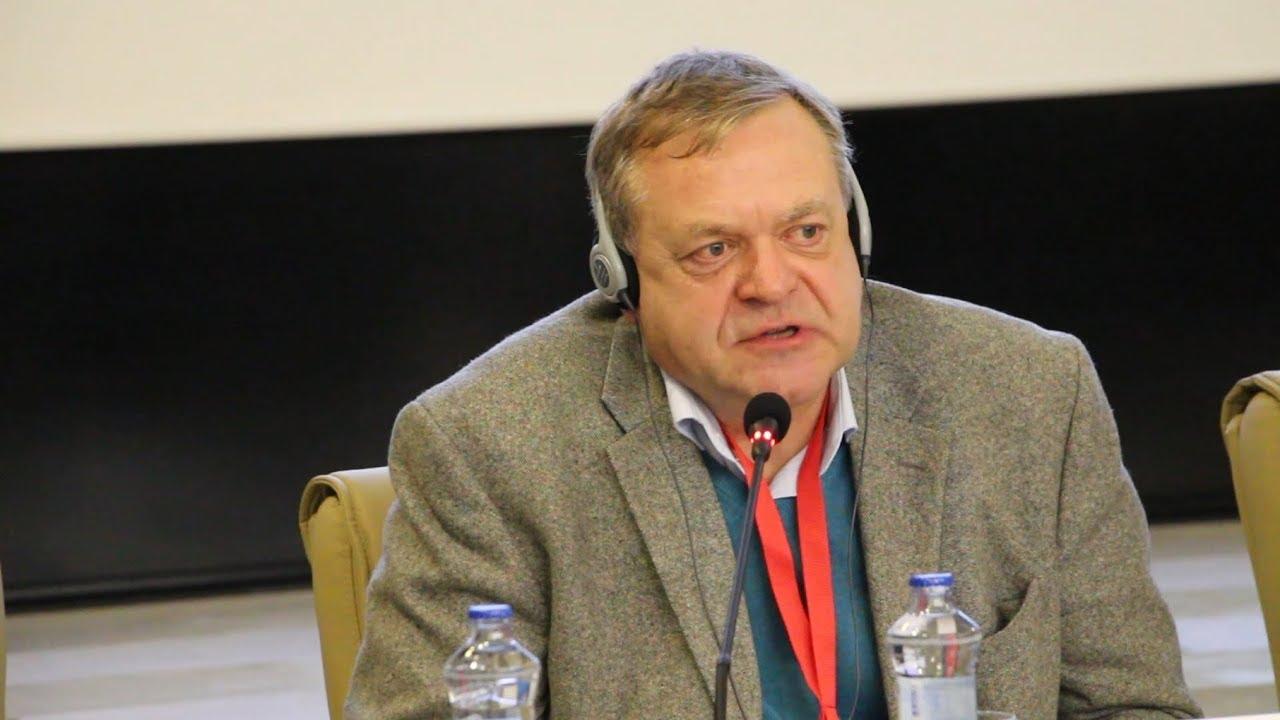 Dirk Pohlmann Filme