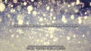 Epik High - It