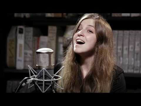 Jade Bird - Something American - 7/18/2017 - Paste Studios, New York, NY
