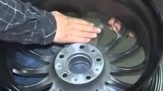 видео Автомобильные диски