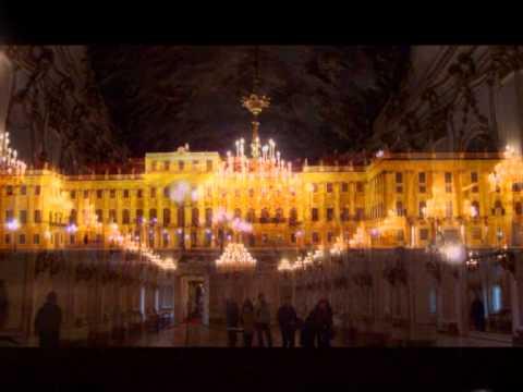 ♫ Schönbrunn