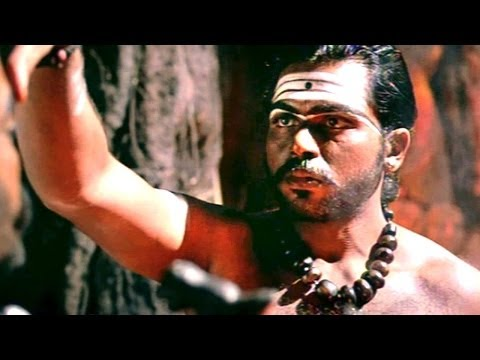 Yuganiki Okkadu Climax Scene - Karthi,...