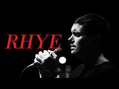 Rhye | Live At Massey Hall - March 5, 2018