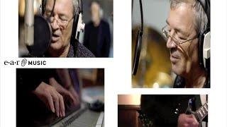 WHOCARES - HD video - Ian Gillan, Tony Iommi & Friends (Lord, Newsted, McBrain, Lindstroem)