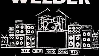 Bill The Welder - Cheekbone