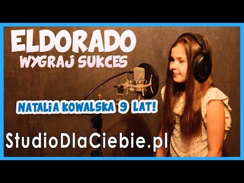 Baixar Natalia Kowalska - Download Natalia Kowalska | DL Músicas