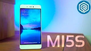 Xiaomi Mi5s | El mejor smartphone en relación calidad-precio actual