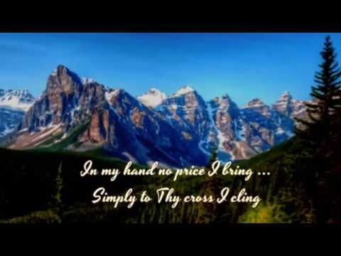 RAY PRICE - ROCK OF AGES