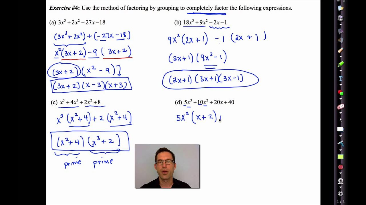 reflecting parabolas common core algebra 2 homework answers