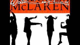 Malcolm McLaren - Waltz Darling (Extended Version)