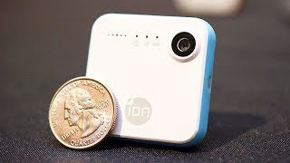 TOP 6 Mini Projectors You Should Buy in 2018