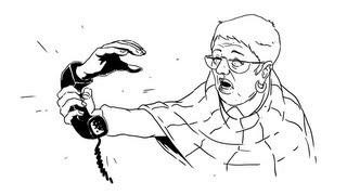 Коллекторы. Как разговаривать с ними. Коротко. Кредит-Экспресс(, 2013-06-19T08:33:24.000Z)