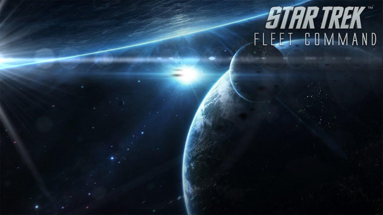 Star Trek Fleet Command | Update on why no videos