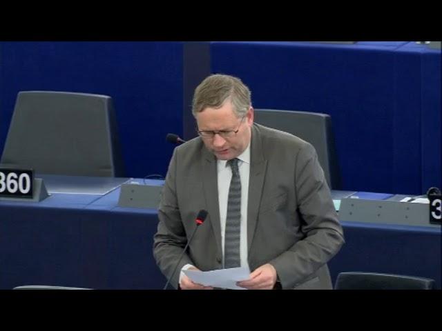 Gilles Lebreton sur la liberté de manifester menacée et du cas des gilets jaunes