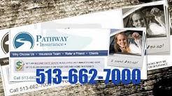 Auto Insurance Cincinnati: Insurance Quotes Cincinnati