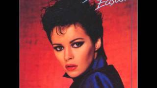 Watch Sheena Easton No One Ever Knows video